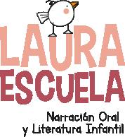 Laura Escuela